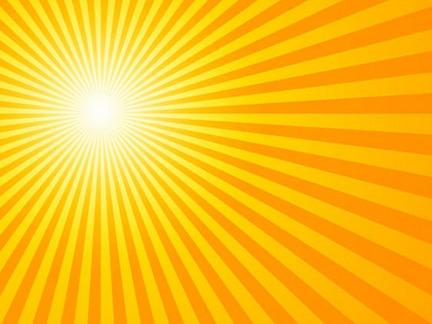 Solar_626_article