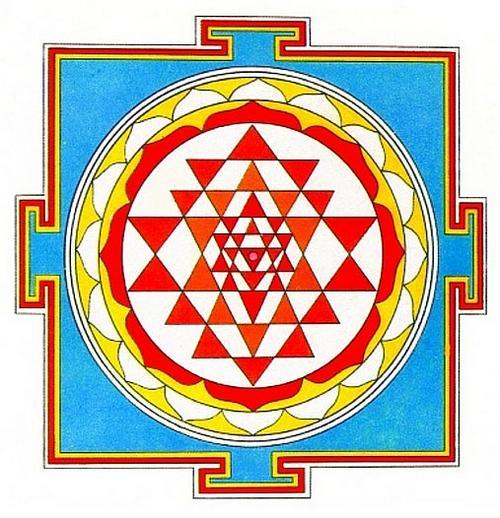 Srichakra3