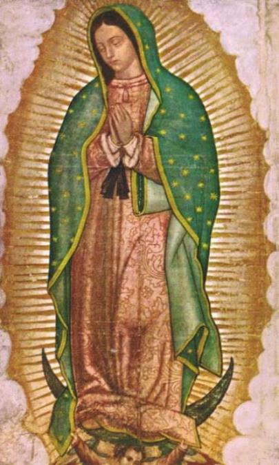 The_Virgin_of_Guadalupe-3_img_0-409x692-405x675